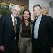 Gates Foundation Big Bet