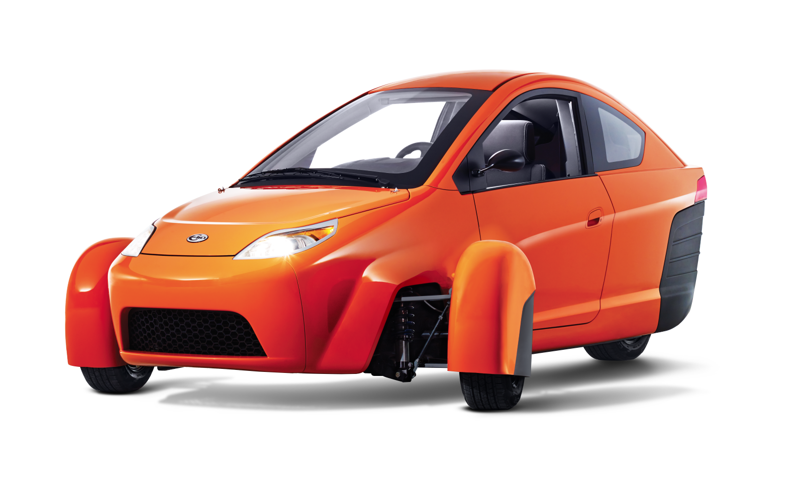 the elio car ultra fuel efficient vehicle at 84 mpg action economics. Black Bedroom Furniture Sets. Home Design Ideas
