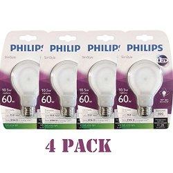Phillips LED