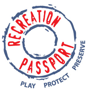 recreational passport
