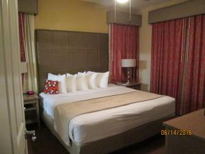 Hotel 5
