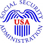 Stabilizing Social Security