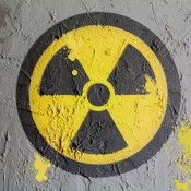 nuclear worker