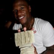 Floyd Mayweather Millions