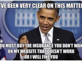 Obamacare Bronze