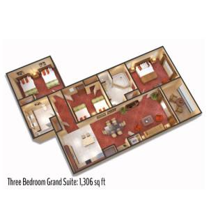 Hotel 12
