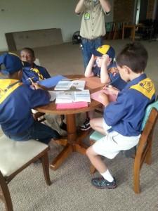 cub-scouts1