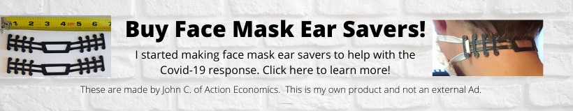 Buy Face Mask Ear Savers